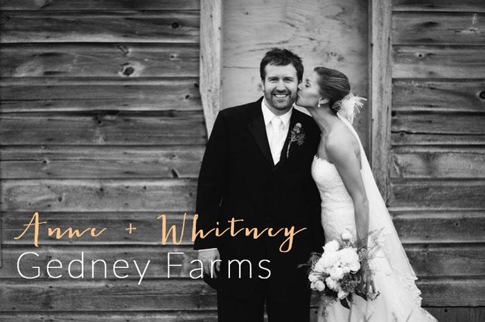 0-title-shane-godfrey-photography-gedney-farms-wedding-96