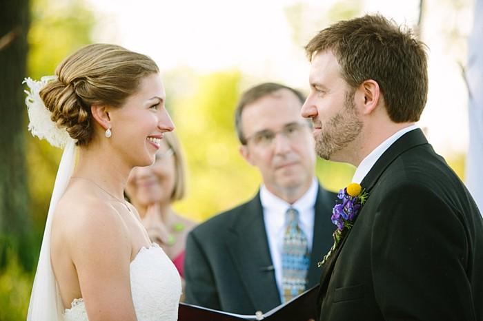 Gedney Farms Wedding in the Berkshires| Shane Godfrey Photography