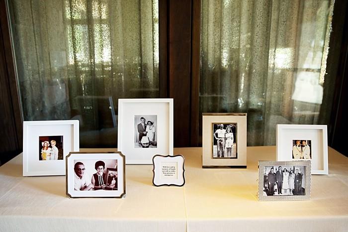 loved ones pictures | Deer Valley Utah Wedding | Pepper Nix Photography