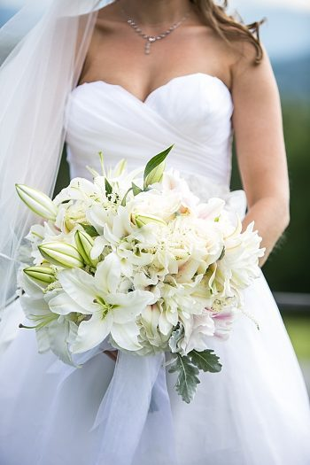 1a-Mountain-Grandview-Resort-Wedding-Anne-Skidmore