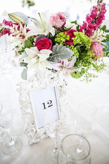 1b-Mountain-Grandview-Resort-Wedding-Anne-Skidmore