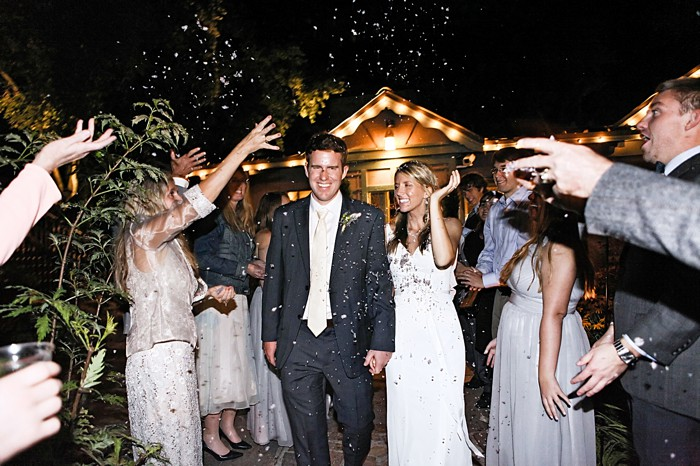 exit | Snowbird Utah Wedding Logan Walker Photography