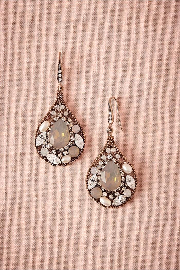 BHLDN-Mosaique-earrings