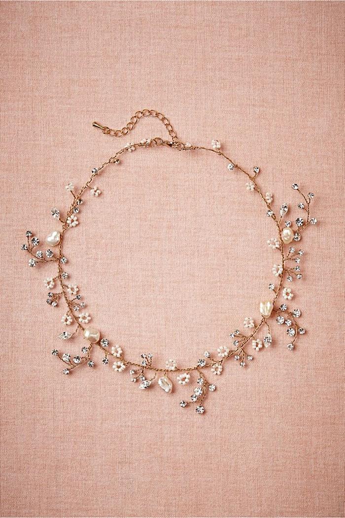 BHLDN-starry-vine-necklace