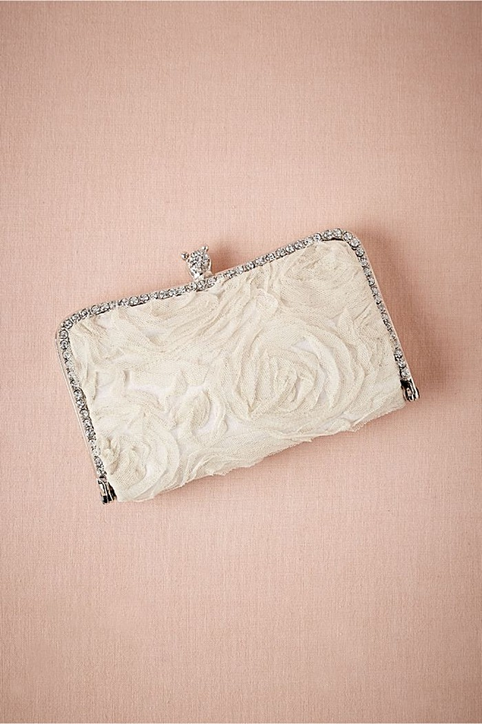 BHLDN-tulle-bloom-clutch