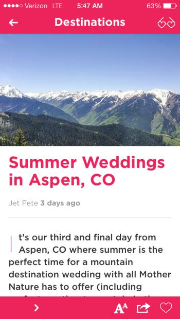 Bridal-Pulse-Aspen-Weddings
