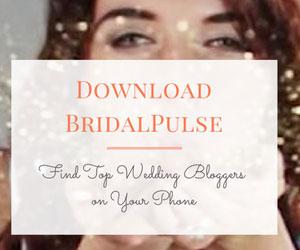 Download BridalPulse