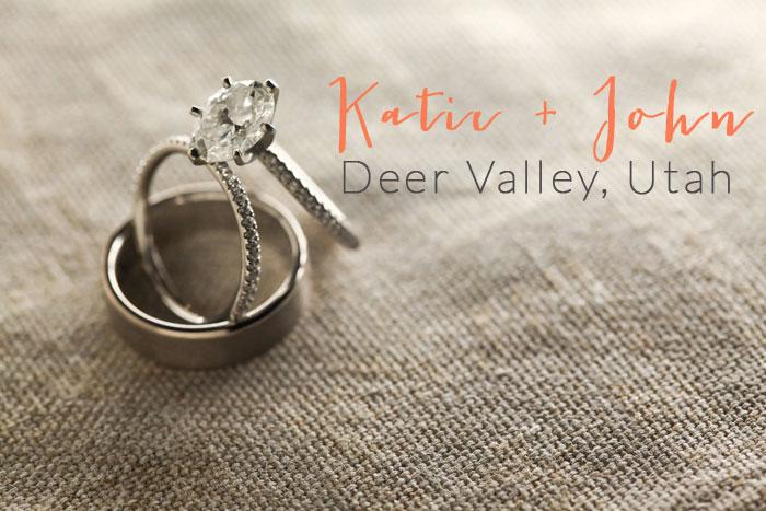 katie-John-Deer-Valley-title