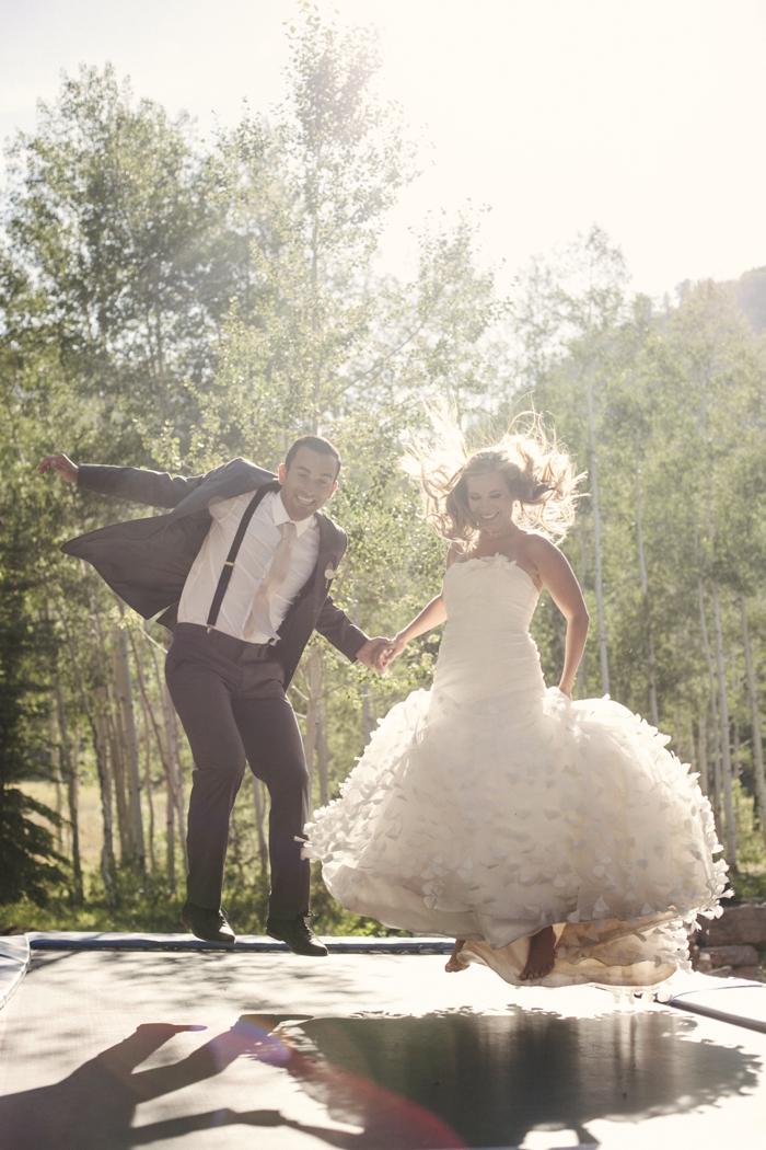 trampoline-Park-City-Luxury-Home-Wedding