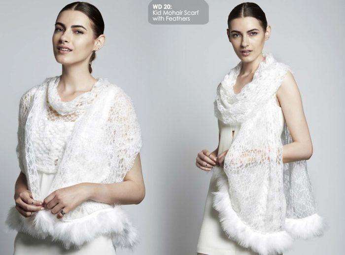 2014-08-28-wraps for fall and winter birdes NI Bridal FW14 LookBook-1