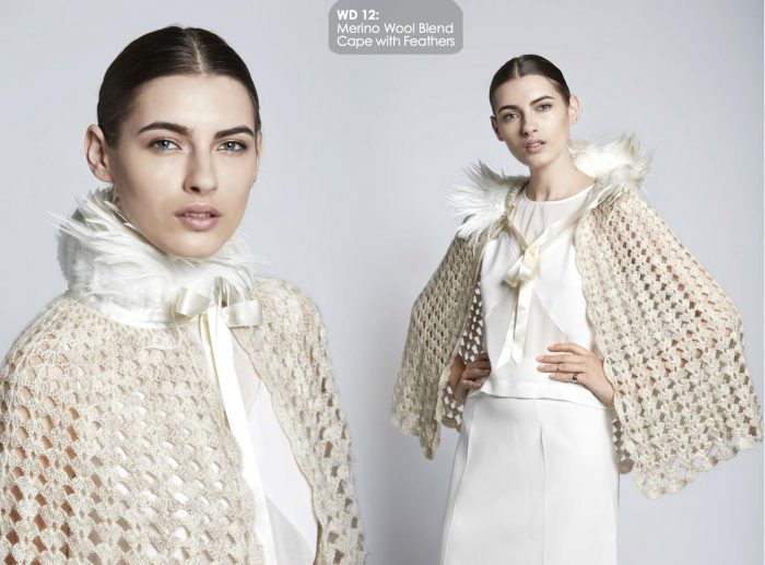 2014-08-28-wraps for fall and winter birdes NI Bridal FW14 LookBook-2