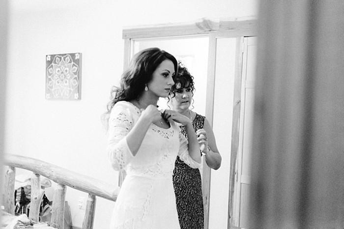 Hickorynut Wedding | Photography by  Jen Yuson