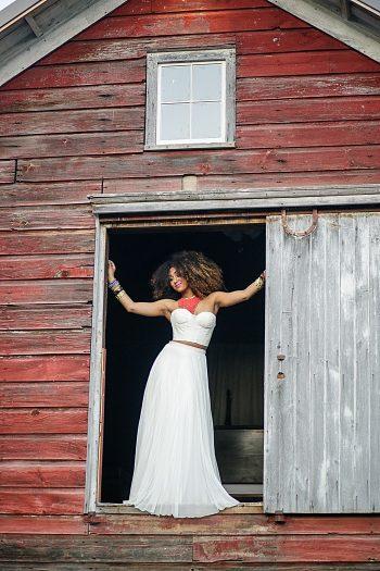Owls Hoot Barn Styled Shoot   Petronella Photography