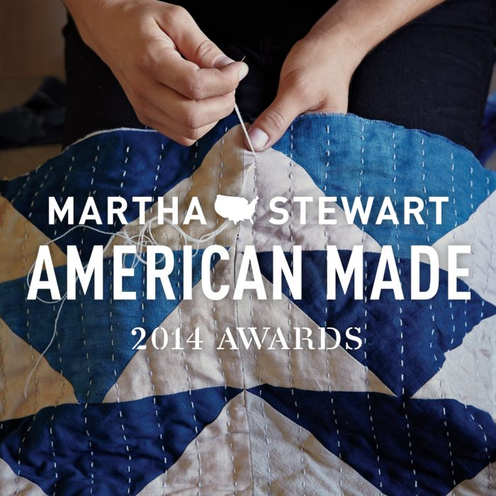 american-made-awards-2014-sq-0514