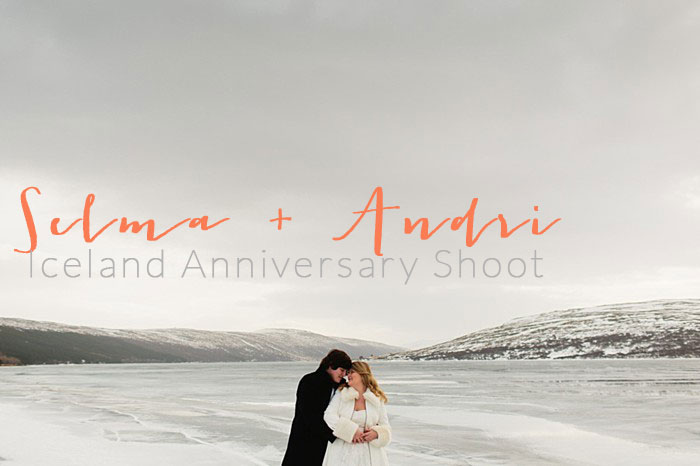 title-Janice-Yi-Photography-Iceland-anniversary-session-14