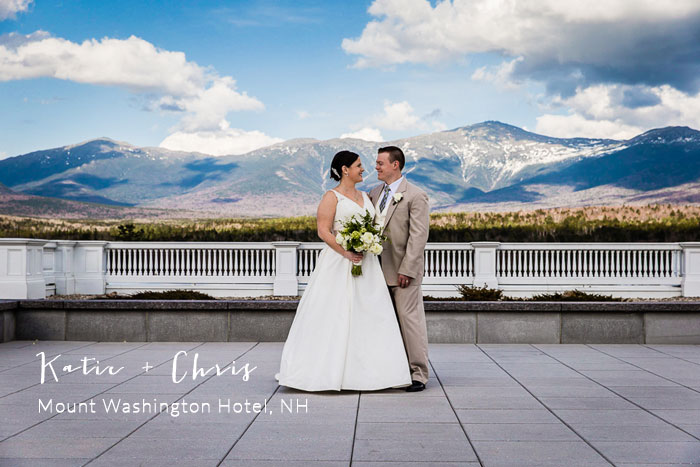 00-title-Mount-Washington-Hotel-Wedding-Eric-McCallister