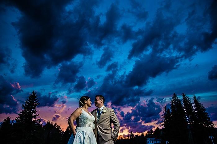 Mount Washington Hotel Wedding   Eric McCallister