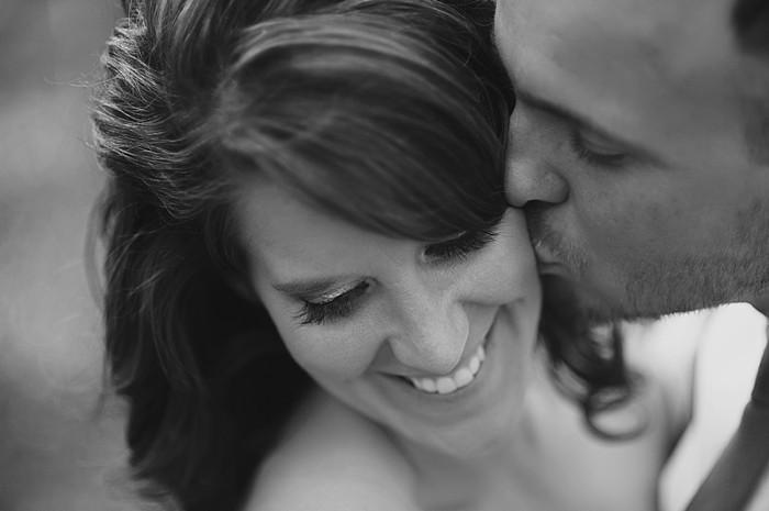 portraits | Pyramid Lake wedding | Jarusha Brown Photography