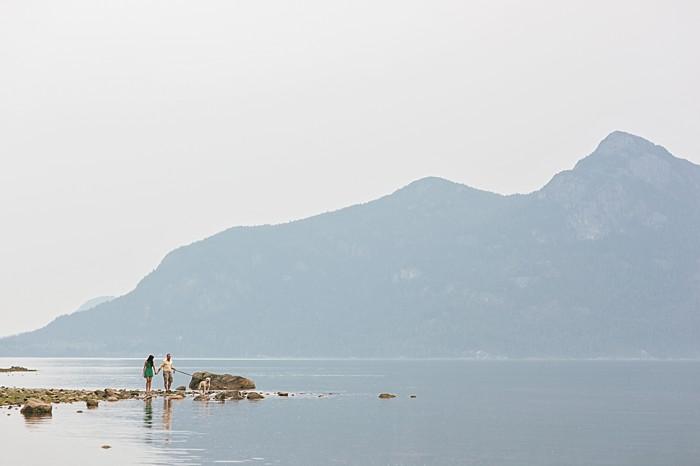 2-British-Columbia-Wonderlust-Photography