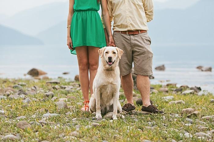 British Columbia | Wonderlust Photography