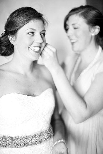 Fall Telluride Wedding by Laura Murray