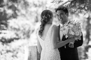 Yosemte wedding | Jon M Photography