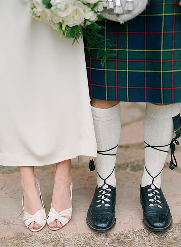 Dunton Hot Springs Wedding |Laura Murray-0003