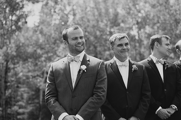 Canmore wedding | Jarusha Brown PhotographyCanmore wedding | Jarusha Brown Photography