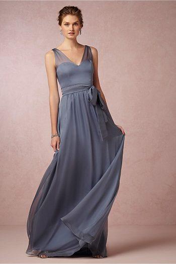 Josephine Dress BHLDN