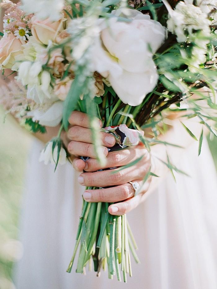 bouquet |  Boulder Colorado Wedding | Laura Murray