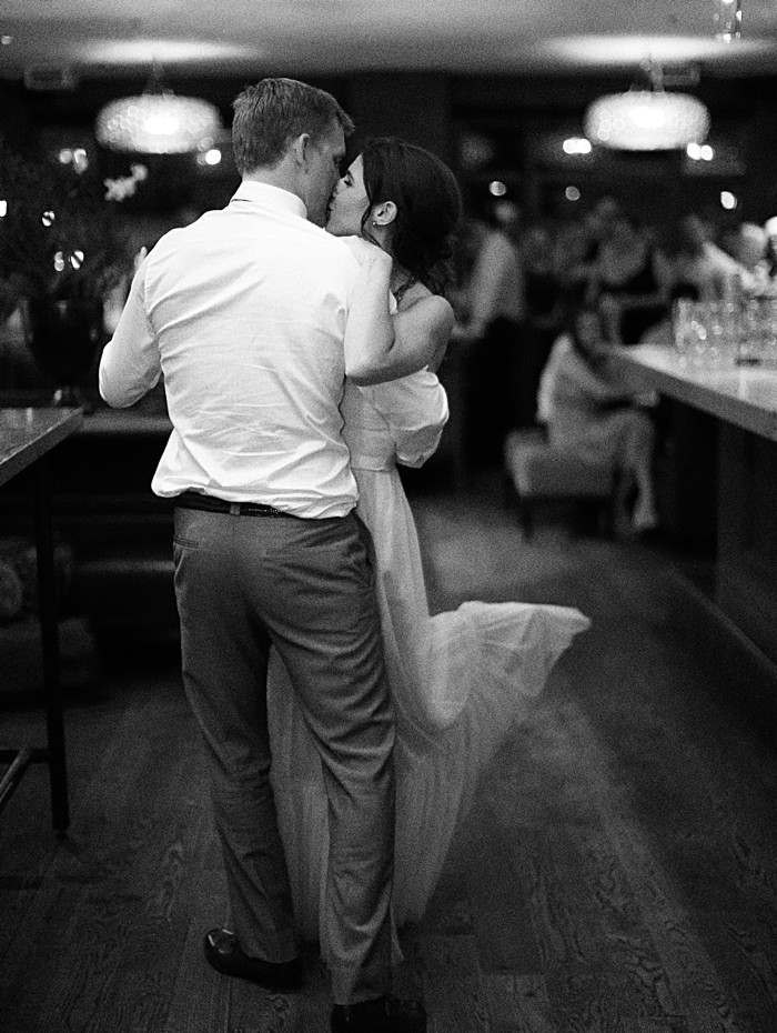 last dance |  Boulder Colorado Wedding | Laura Murray