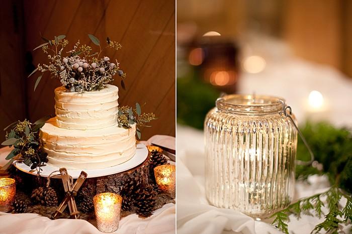 Timberline-Oregon-Winter wedding | Kimberly Kay Photography