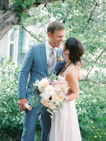 portraits |  Boulder Colorado Wedding | Laura Murray