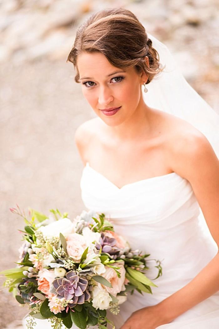 bride   Breckenridge wedding at 10 Mile station  INphotography