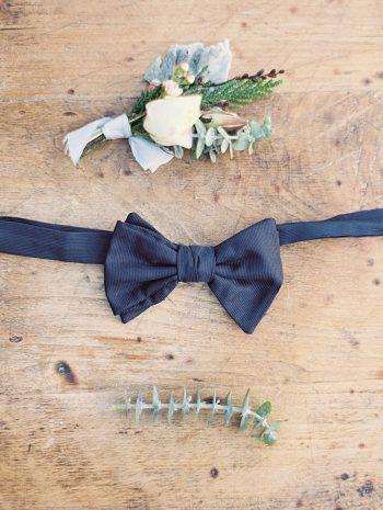 Pemberton Cable Knit wedding shoot | Christie Graham photography