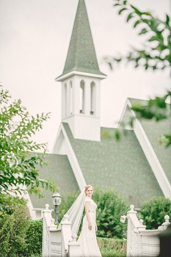 Tenneessee bridal session |Red Boat Photography