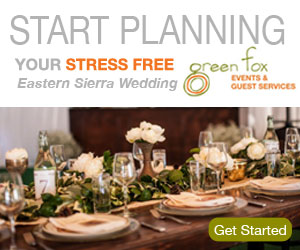 Green Fox Events and Guest Services