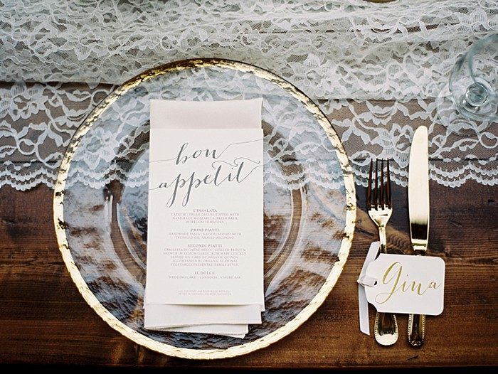 Lake Lure wedding | Jo Photo