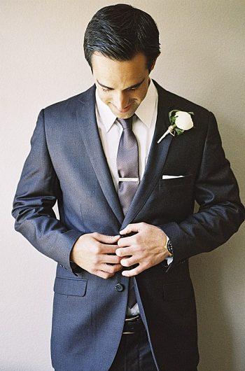 Mammoth Lakes Wedding   Casual Elegant Details   Braedon Flynn Photography