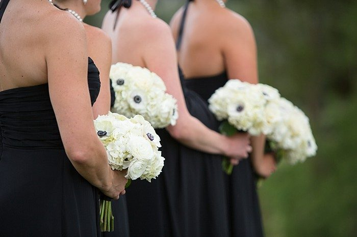 Silverthrone Colorado wedding | Sarah Roshan Photographer