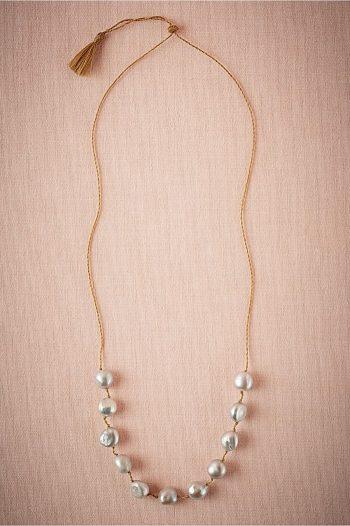 Marigoldia Bracelet | BHLDN