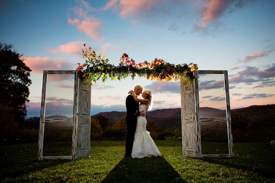 Love Shutter | Amanda and Brandon