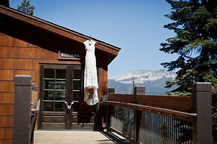 Wuksachi Lodge | Bergreen Photography