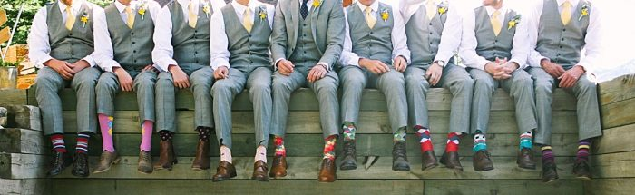 Breckenridge wedding | Kristin Partin Photography
