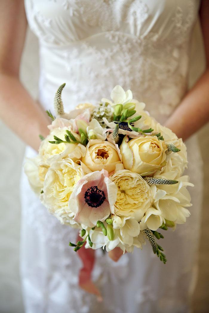 Rustic and Romantic Park City Wedding | bouquet | Pepper Nix Photography