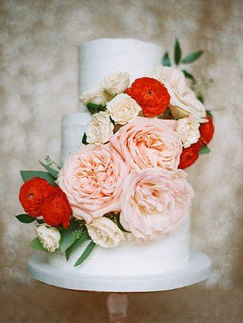 23 Brumley And Wells Colorado Wedding Fine Art Film Photographer 700x930
