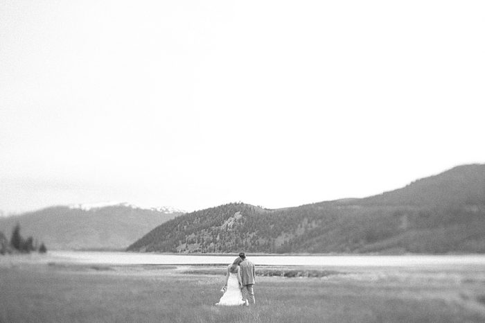 28-Breckenridge-wedding-Kristin-Partin-Photography