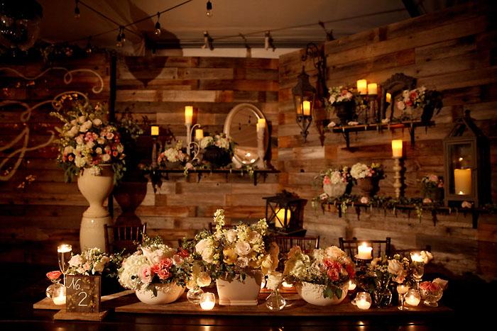 Rustic and Romantic Park City Wedding | Pepper Nix Photography