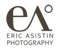 eric asistin logo