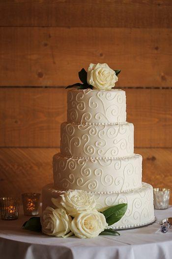 Park City Utah Wedding at the Waldorf Astoria | Logan Walker Photography